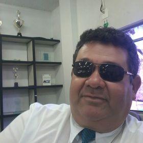 paulo apolinario