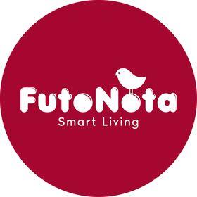 Futonota_no