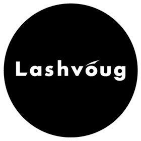 Lashvoug(ラッシュヴォーグ)