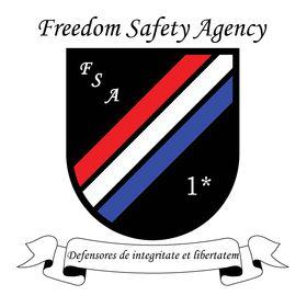 Freedom Safety Agency LLC