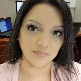 Melissa Alaniz Martinez