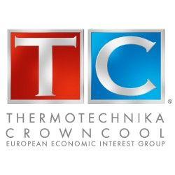 Thermotechnika Kereskedelmi Kft.