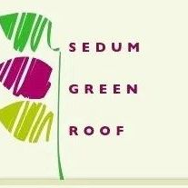 Sedum Green Roof Ltd