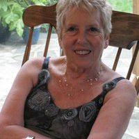 Maureen Gould