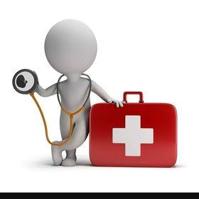 Patient Care Consultant