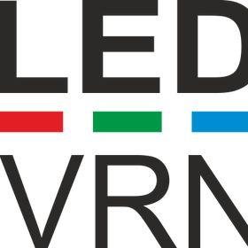 LEDVRN Интернет-магазин
