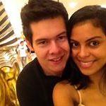 Debora Gomes