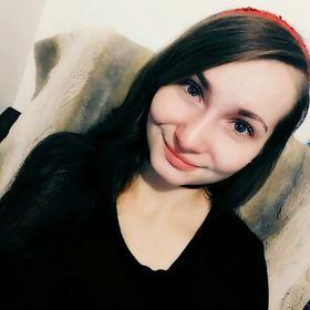 Damiána Stoláriková