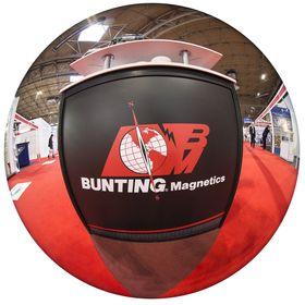 Bunting Magnetics Europe Ltd