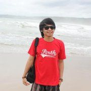 Imam Arief Wibawa