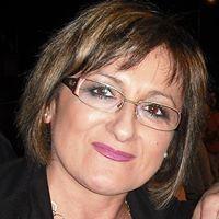Lluisa Perelló