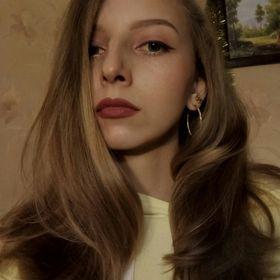 Christina Marzaeva