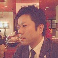 Tomoaki Ono