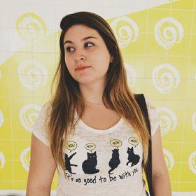 Gabriela Castilho