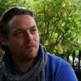 David Scholtz