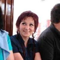 Petra Smigová