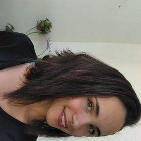 Nicolle Azevedo
