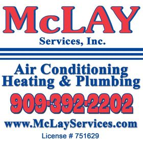 McLay Services