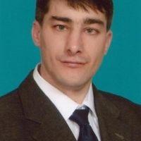 Мартирос Вирабян