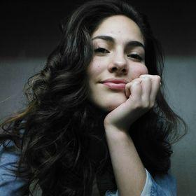 Valentina Sandoval