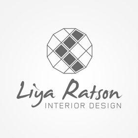 Liya Ratson | Interior Design & Home Styling