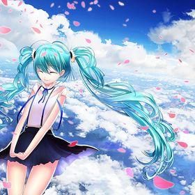 ~Cloud~ ...
