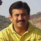 Prakash Batwal