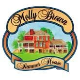Molly Brown Summer House