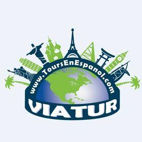 Viatur Travel, Inc.