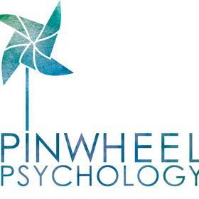Pinwheel Psychology