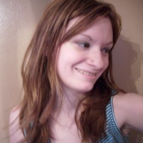 Lesley McPheter
