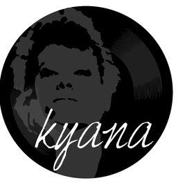 Kyana Music