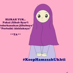 Nur Hamidah
