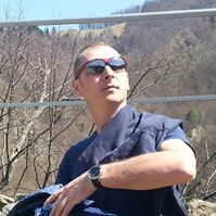 Razvan Serban