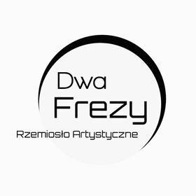 Dwa Frezy