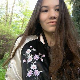 Kristýna Beranová