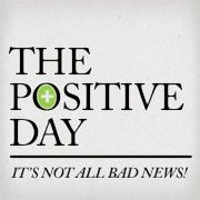 The Positive Day