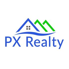 PX Realty, LLC