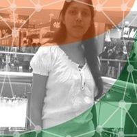 Indu Pal