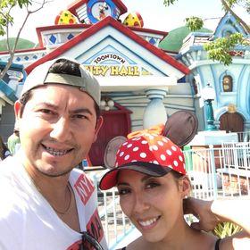 Carlita Pacheco Rodriguez
