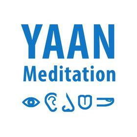 Yaan Meditation