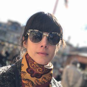 Francesca Casali