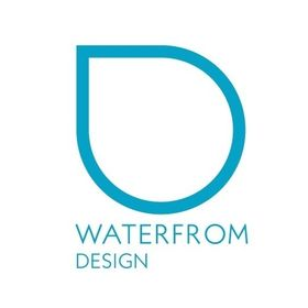 WATERFROM DESIGN