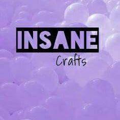 InsaneCraftsJewelry