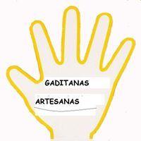 Gaditanas Artesanas