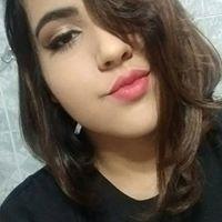 Carileide Santos