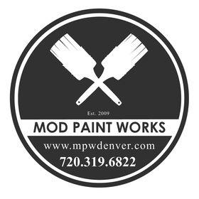 Mod Paint Works