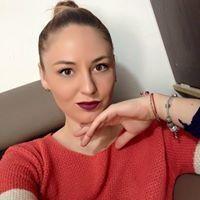 Laura Ivan
