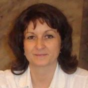 Tamara Bajnok