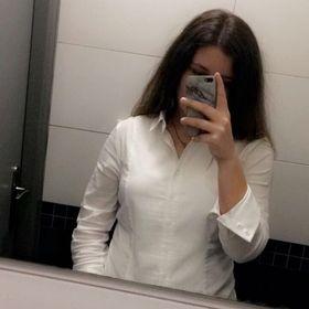 Kristýna Burešová